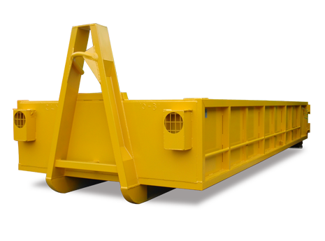 10M-HOOKLIFT-BIN-WITH-WHEELS-1