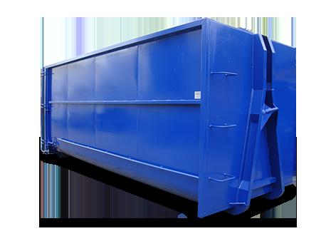 30m3-round-hooklift-bin