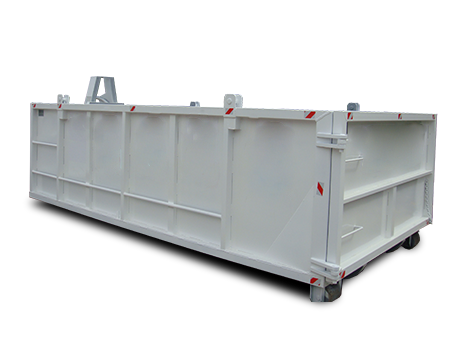 12M-Crane-Hooklift-Bin